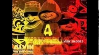 Alvin and the chipmunks-Acceptance