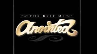 It's In God's Hands Now - Anointed (HQ)