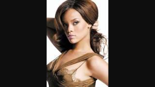 Konshens Feat. Rihanna - Gal Ah Talk (Whats my Name) [HQ] [HD]