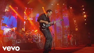 Dave Matthews Band - Louisiana Bayou (Live At Piedmont Park)