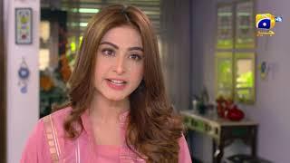 Rang Mahal   Episode 73   Best Scene 02   HAR PAL GEO