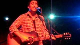 Joshua Radin- They Bring Me To You