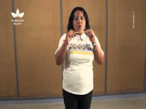 Articulación temporo mandibular y los músculos que actúan sobre ella