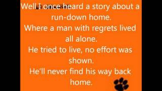 Ed Sheeran - Way Home