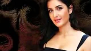 تحميل اغاني سامحني الفنانة نورا - اهداء لجروب ظبى اليمن MP3