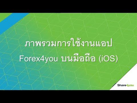 Динамика цен на золото forex