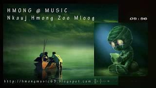 เพลงม้งเพราะๆ (054) HMONG@MUSIC