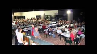 Video del alojamiento Apartamentos Roig