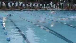 Beautiful Swimmers.wmv