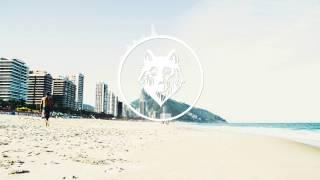 Avicii - Silhouettes (Mau Kilauea's Tropical Remix)