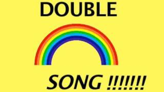 DOUBLE RAINBOW SONG!! (now on iTunes)
