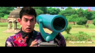 Love is a Waste of Time   PK PagalWorld com   MP4
