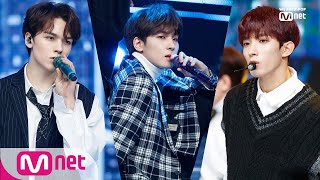 Gambar cover [SEVENTEEN - Home] KPOP TV Show | M COUNTDOWN 190131 EP.604