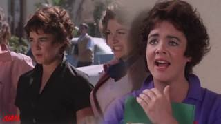 CINDY BULLENS - IT'S RAINING ON PROM NIGHT 1978