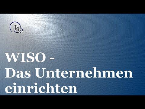 WISO EÜR&Kasse