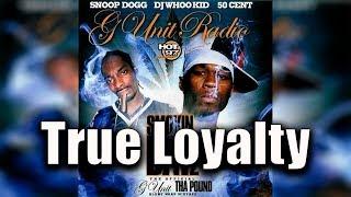 50 Cent, Lloyd Banks, Tony Yayo - True loyalty (Legendado by Kid Kurly)
