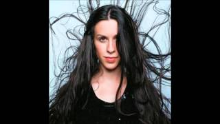 You Learn - Baba Alanis Morissette CoverBand