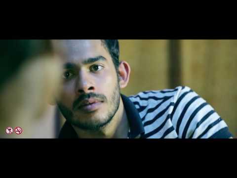 E KAALA - Kannada short film