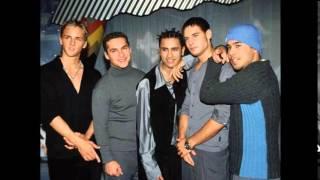 The Boyz  - Tell me