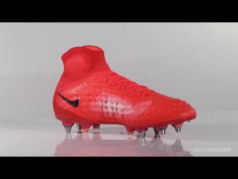 2fbc4a78582a Nike Magista Obra II SG PRO - SOCCER.COM Gear