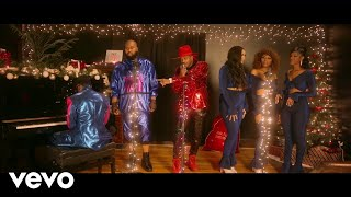 Jimmie Allen What Does Christmas Mean