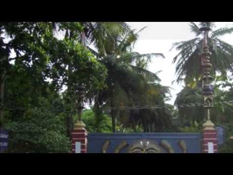 Бангалор достопримечательности