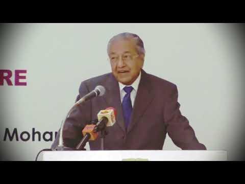 Lecture at Universiti Brunei Darussalam