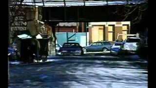 The Package (1989) Video