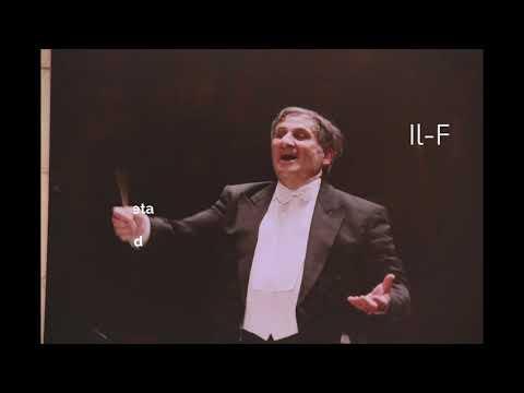 Tislima Mro Joseph Vella (Filmat minn Carmelo Cremona)