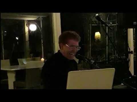 Enzo Marotta TastieristaCantante Duo Enzo & Stefy Musica per Matrimoni ed Eventi Verona musiqua.it