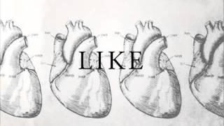 Kutless - Hearts of the Innocent (Lyrics)