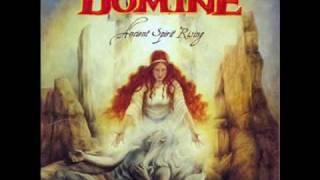 Domine - Tempest Calling