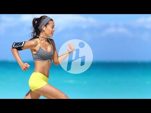 Best Summer 2019 2020 Running and Jogging Music Mix