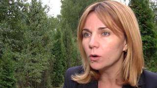 Дунаєвецький район: ремонтні роботи продовжуються