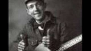 Any Old Time Jimmie Rodgers