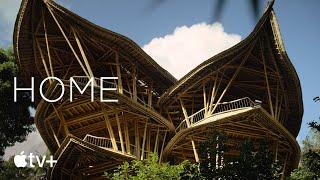 Home — Official Trailer | Apple TV+