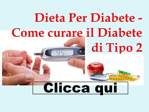 Di causare alta di insulina