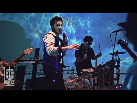 NIDJI - Semesta Hidupku (OST. SUPERNOVA) | (Official Music Video)