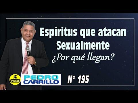 Abuso sexual de vídeo