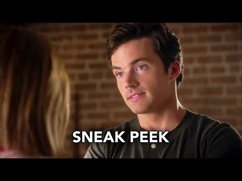 Pretty Little Liars 6.19 (Clip 2)