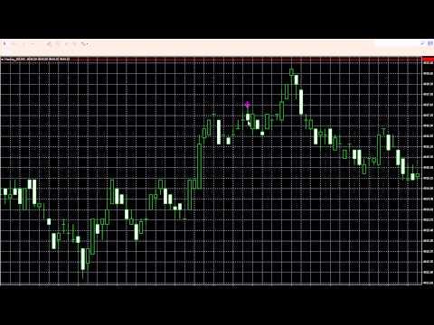 Kur galite užsidirbti bitkoinų be investicijų