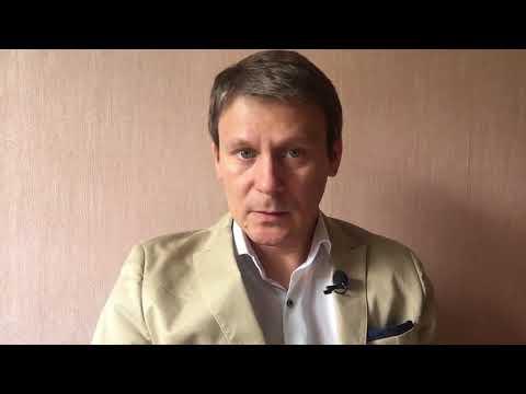 Астрологи по ситуации в украине