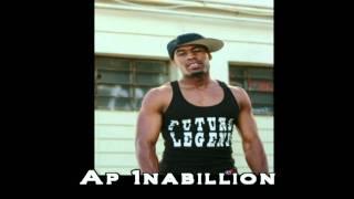 Dangerus Diva ft AP 1NABILLION- IT'S MY BIRTHDAY