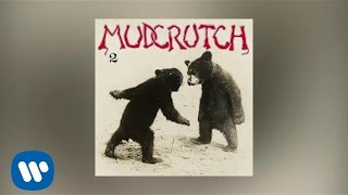 Mudcrutch - Save Your Water (Official Audio)