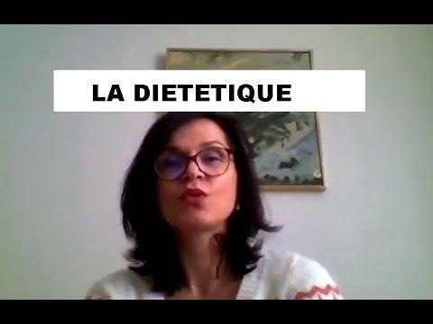 Traitement de routine du diabète
