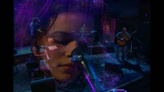 Norah Jones  Don't Know Why  Live in New Orleans  House of Blues