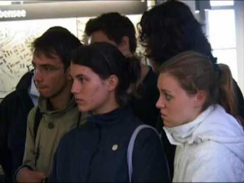 Овадия Барух – о марше смерти в лагерь Маутхаузен и об освобождении