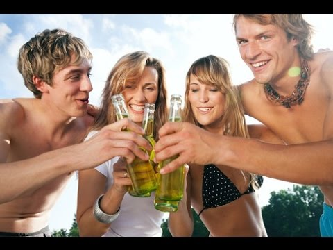 Снять алкогольную зависимость помогает