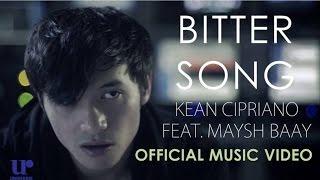 Callalily Ft. feat. Maysh Baay - Bitter Song