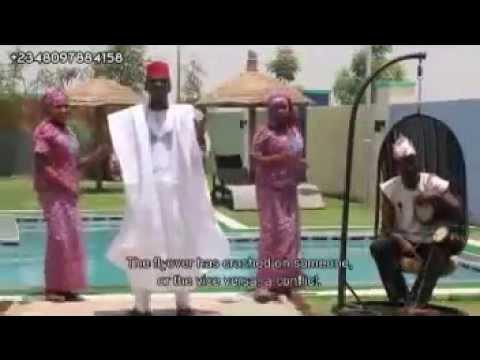 RARARA MASU GUDU SUGU DU video song